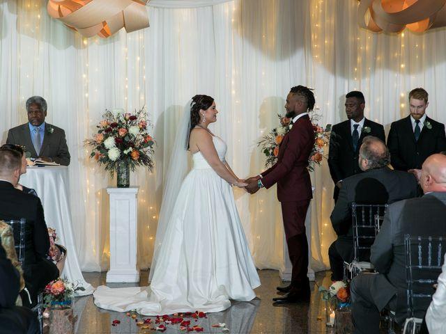 Joe and Dana's wedding in Priddis, Alberta 28