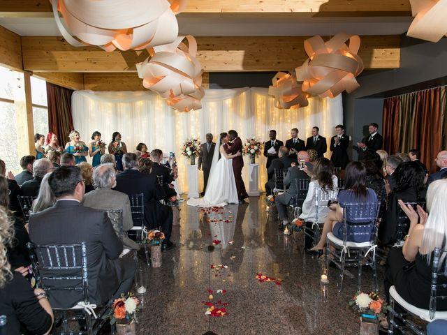 Joe and Dana's wedding in Priddis, Alberta 31