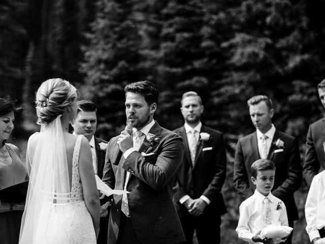 Jonathan and Taryn's wedding in Fernie, British Columbia 47