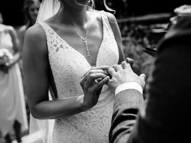 Jonathan and Taryn's wedding in Fernie, British Columbia 48