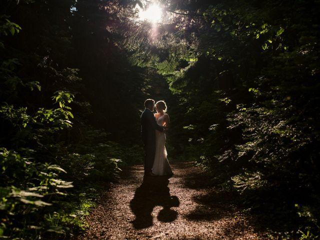 Jonathan and Taryn's wedding in Fernie, British Columbia 81