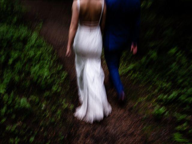 Jonathan and Taryn's wedding in Fernie, British Columbia 91