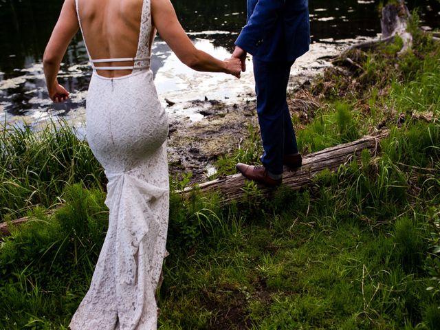 Jonathan and Taryn's wedding in Fernie, British Columbia 93
