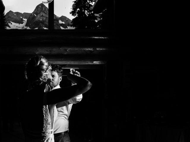 Jonathan and Taryn's wedding in Fernie, British Columbia 115