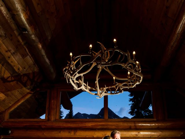 Jonathan and Taryn's wedding in Fernie, British Columbia 121