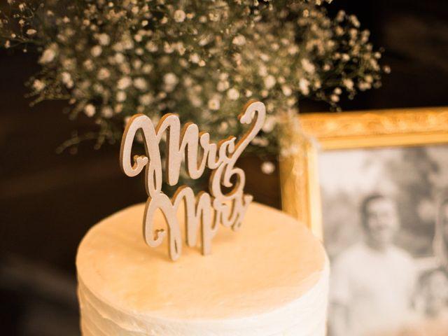 Clay and Cassie's wedding in Kananaskis, Alberta 80