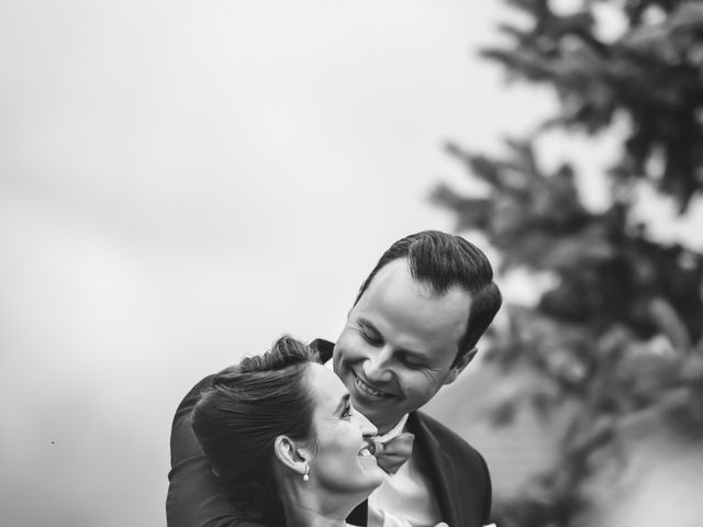 Daniel and Justyna's wedding in Caledon, Ontario 37