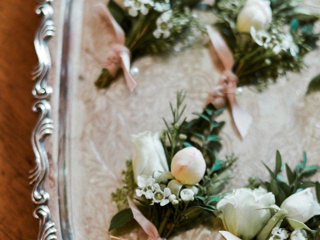 Jon and Manal's wedding in Cambridge, Ontario 8