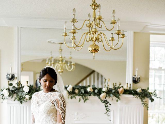 Jon and Manal's wedding in Cambridge, Ontario 24