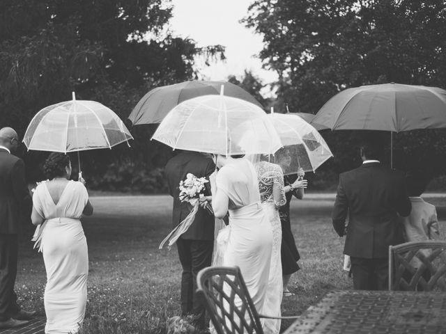 Jon and Manal's wedding in Cambridge, Ontario 26
