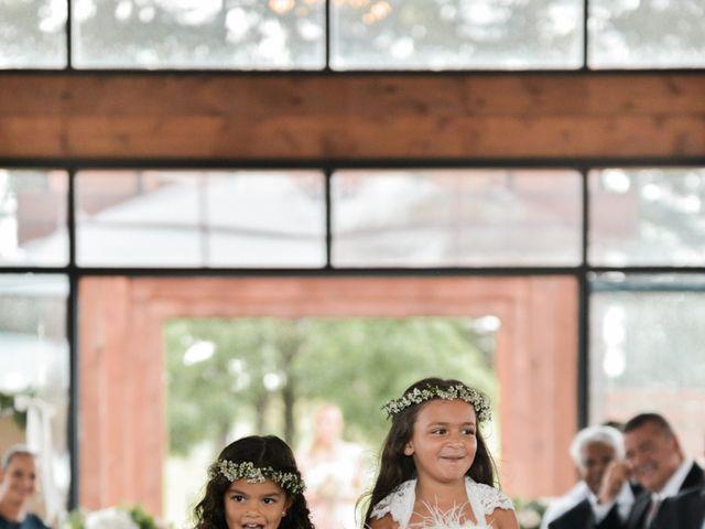 Jon and Manal's wedding in Cambridge, Ontario 30