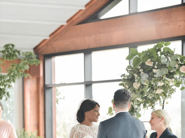 Jon and Manal's wedding in Cambridge, Ontario 33
