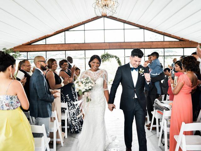Jon and Manal's wedding in Cambridge, Ontario 36