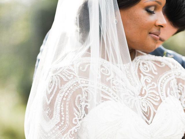 Jon and Manal's wedding in Cambridge, Ontario 38