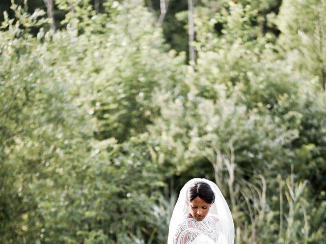 Jon and Manal's wedding in Cambridge, Ontario 39
