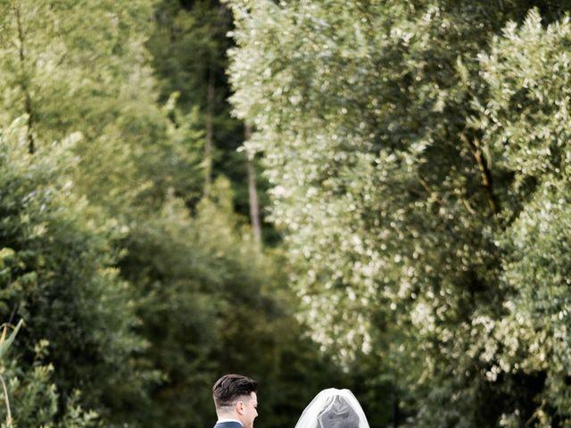 Jon and Manal's wedding in Cambridge, Ontario 40
