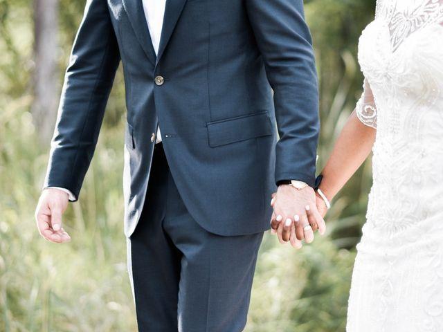 Jon and Manal's wedding in Cambridge, Ontario 41