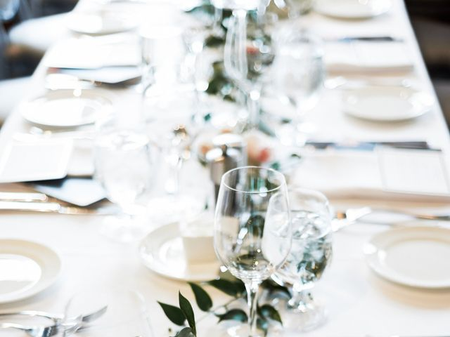 Jon and Manal's wedding in Cambridge, Ontario 47
