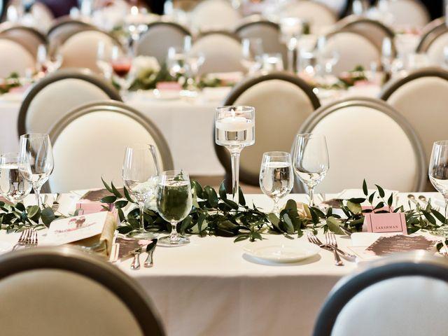 Jon and Manal's wedding in Cambridge, Ontario 50