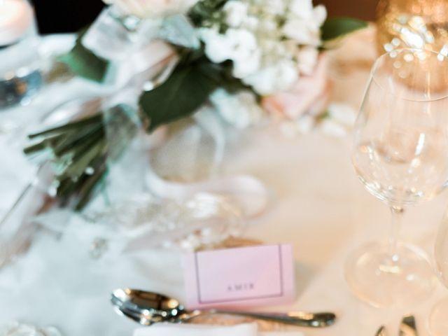 Jon and Manal's wedding in Cambridge, Ontario 52