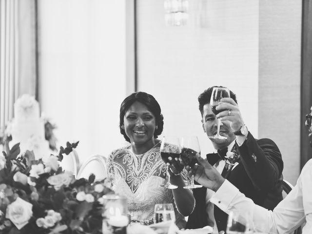 Jon and Manal's wedding in Cambridge, Ontario 54