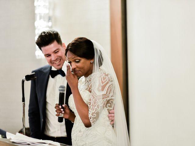 Jon and Manal's wedding in Cambridge, Ontario 55
