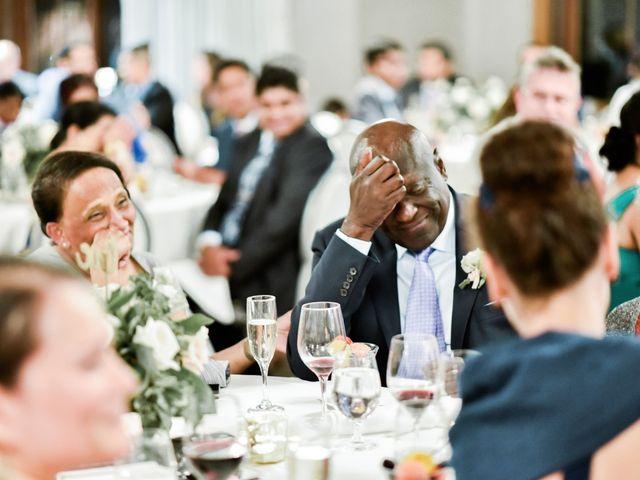 Jon and Manal's wedding in Cambridge, Ontario 56