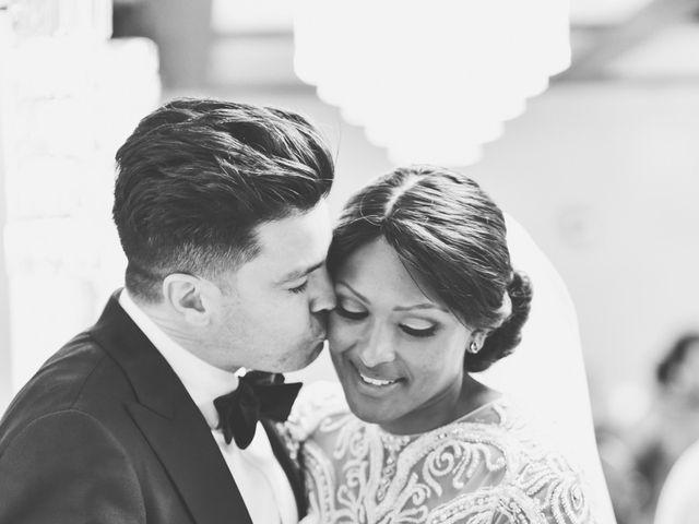 Jon and Manal's wedding in Cambridge, Ontario 57