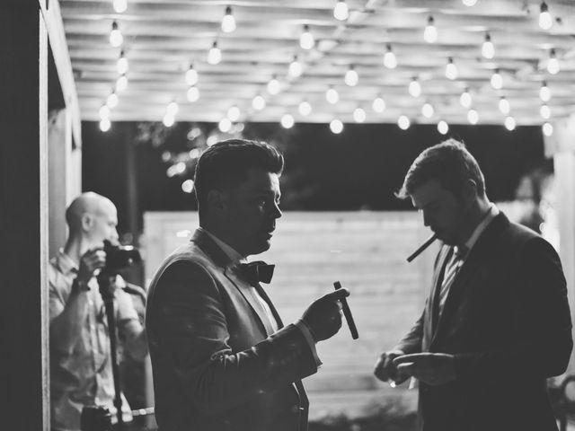 Jon and Manal's wedding in Cambridge, Ontario 61