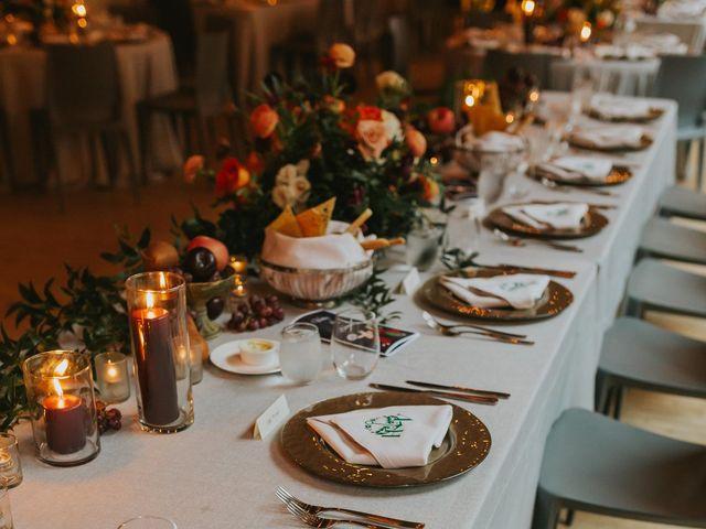 Hugh and Victoria's wedding in Toronto, Ontario 103