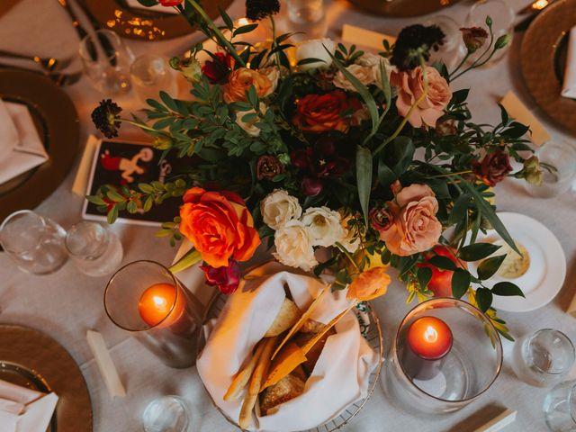 Hugh and Victoria's wedding in Toronto, Ontario 105