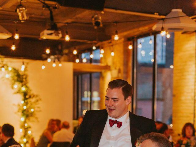 Hugh and Victoria's wedding in Toronto, Ontario 123