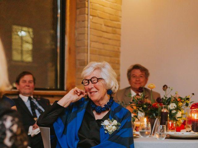 Hugh and Victoria's wedding in Toronto, Ontario 131
