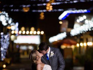 The wedding of Natasha and Derek 3