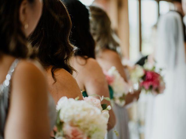 Christine and Igor's wedding in Agassiz, British Columbia 13