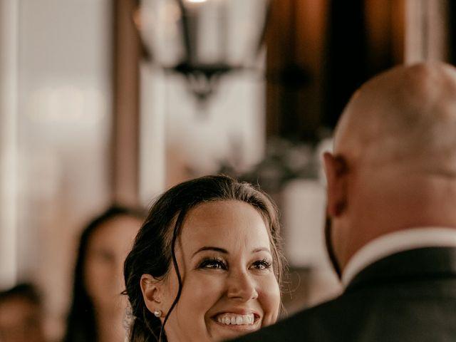 Adam and Wendy's wedding in Cambridge, Ontario 12