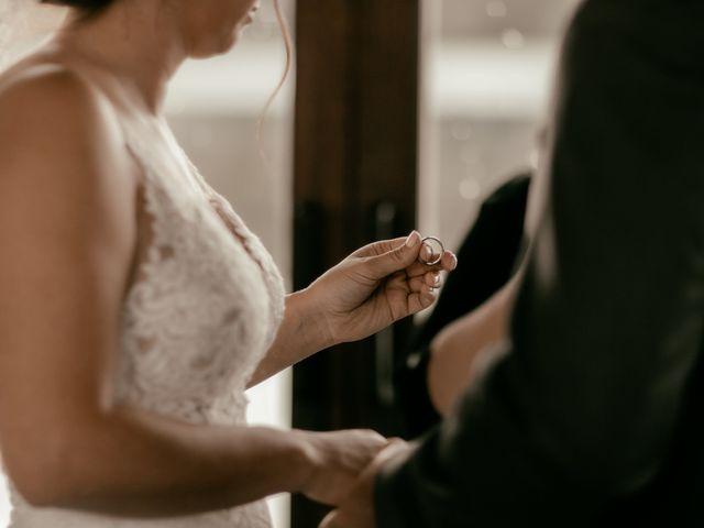 Adam and Wendy's wedding in Cambridge, Ontario 16