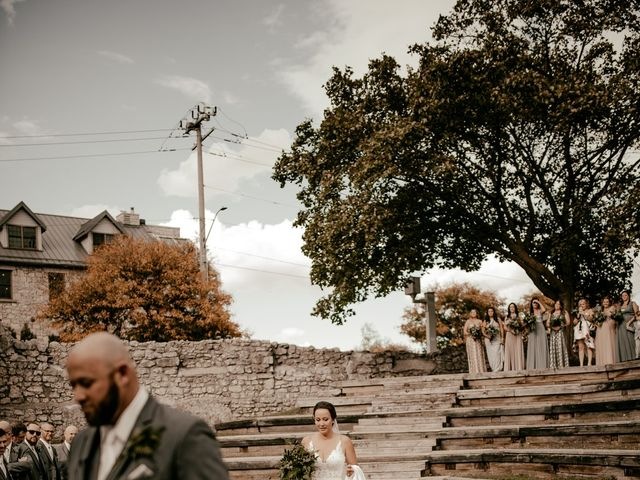 Adam and Wendy's wedding in Cambridge, Ontario 27
