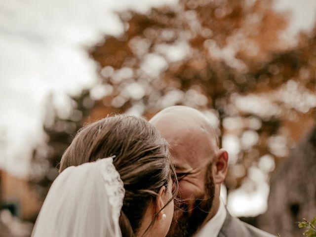 Adam and Wendy's wedding in Cambridge, Ontario 28