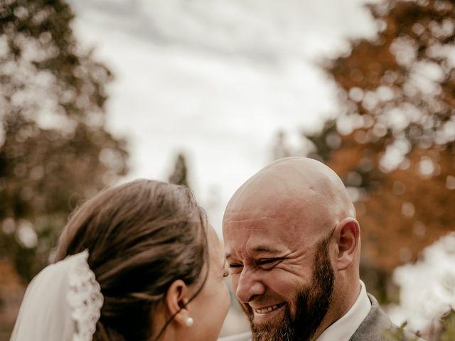 Adam and Wendy's wedding in Cambridge, Ontario 29
