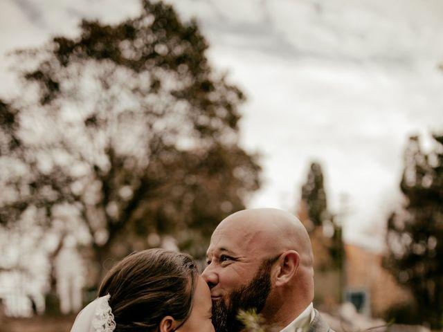 Adam and Wendy's wedding in Cambridge, Ontario 30