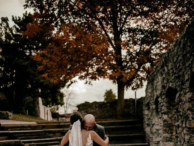 Adam and Wendy's wedding in Cambridge, Ontario 33