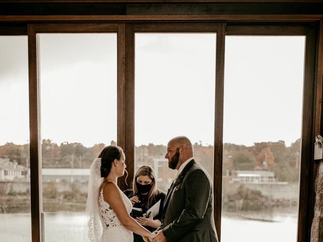 Adam and Wendy's wedding in Cambridge, Ontario 46