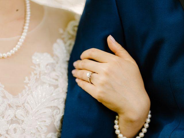 Philip and Serena's wedding in Vaughan, Ontario 30