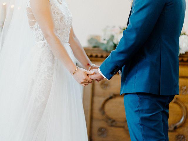 Philip and Serena's wedding in Vaughan, Ontario 45