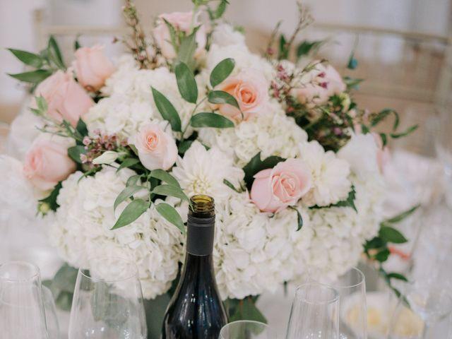 Philip and Serena's wedding in Vaughan, Ontario 50