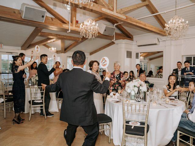 Philip and Serena's wedding in Vaughan, Ontario 53
