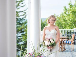 Andrew and Erica's wedding in Baddeck, Nova Scotia 67