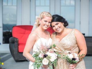 Andrew and Erica's wedding in Baddeck, Nova Scotia 84