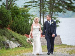 Andrew and Erica's wedding in Baddeck, Nova Scotia 94